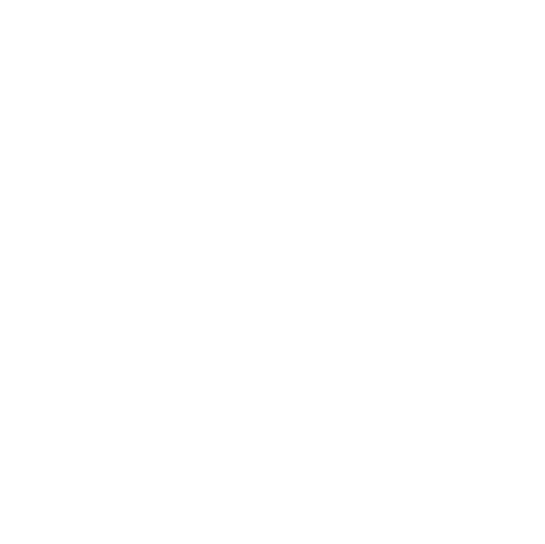 Welcome to the Nederlander Organization
