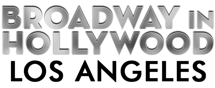 bwayinhollywood